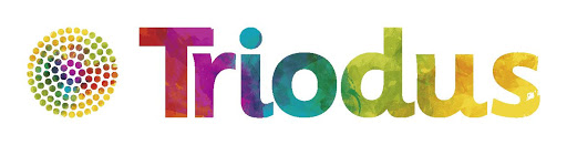 triodus-logo