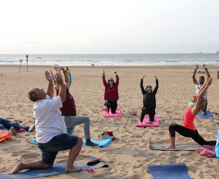 yoga-bedrijven-768x630