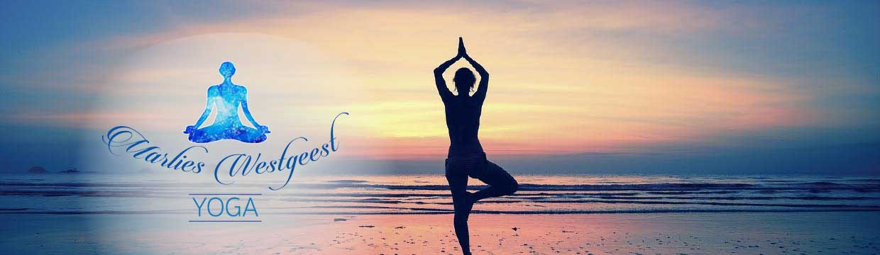yoga-by-marlies-homepage