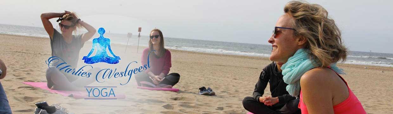 yoga-en-mindfulness-in-het-bedrijfsleven