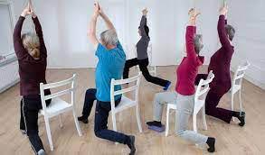 yoga-voor-mensen-met-beperking-003